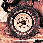 Bryan Adams So Far So Good