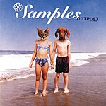 The Samples Outpost
