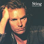 Sting ...Nada Como El Sol - Selecciones Especiales En Espanol Y Portugues