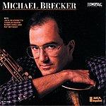 Michael Brecker Michael Brecker