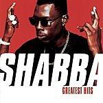 Shabba Ranks Greatest Hits