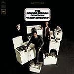 George Benson The George Benson Cookbook (With Bonus Tracks)