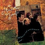Manhattan Transfer The Offbeat Of Avenues