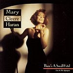 Mary Cleere Haren There's A Small Hotel: Live At The Algonquin