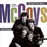 The McCoys Hang On Sloopy: The Best Of The McCoys