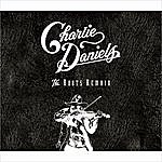 The Charlie Daniels Band The Roots Remain