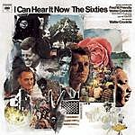Walter Cronkite I Can Hear It Now/The Sixties