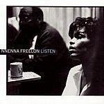Nnenna Freelon Listen