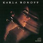 Karla Bonoff Karla Bonoff
