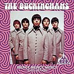 The Buckinghams Mercy, Mercy, Mercy (A Collection)