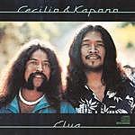 Cecilio & Kapono Elua