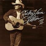Ricky Van Shelton RVS III