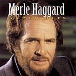 Merle Haggard Super Hits, Vol.1