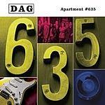 Dag Apartment #635