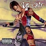 Da Brat Unrestricted (Parental Advisory)