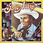 Gene Autry Columbia Historic Edition