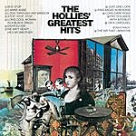 The Hollies The Hollies' Greatest Hits