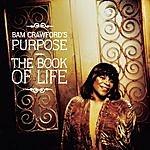 Bam Crawford's Purpose Book Of Life