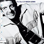 Nick Lowe Basher: The Best Of Nick Lowe