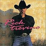 Rick Treviño Rick Trevino