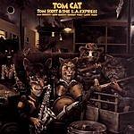 Tom Scott & The L.A. Express Tom Cat
