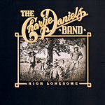 The Charlie Daniels Band High Lonesome