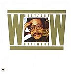 Woody Shaw Rosewood (Remastered)