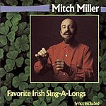 Mitch Miller Favorite Irish Sing Alongs