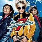 Samantha 7 Samantha 7