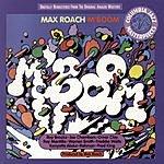 Max Roach M'Boom