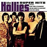 The Hollies Super Hits