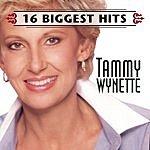 Tammy Wynette Tammy Wynette: 16 Biggest Hits