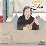 David Bromberg Out Of The Blues: Best Of David Bromberg