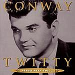Conway Twitty Super Hits, Vol.2
