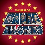 Fania All-Stars Que Pasa?: The Best Of The Fania All-Stars