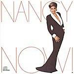 Nancy Wilson Nancy Now!