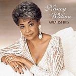 Nancy Wilson Greatest Hits