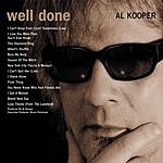 Al Kooper Rare & Well Done: The Greatest And Most Obscure Recordings 1964-2001
