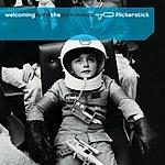 Flickerstick Welcoming Home The Astronauts