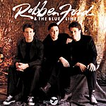 Robben Ford Robben Ford & The Blue Line