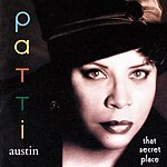 Patti Austin That Secret Place