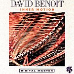 David Benoit Inner Motion