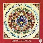 Spyro Gyra Three Wishes
