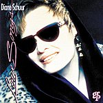 Diane Schuur Love Songs