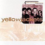The Yellowjackets Priceless Jazz Collection 13 : Yellowjackets