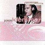 John Klemmer Priceless Jazz 38: John Klemmer
