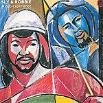 Sly & Robbie Reggae Greats