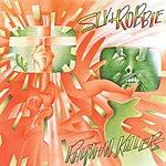 Sly & Robbie Rhythm Killers