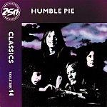 Humble Pie Classics, Vol.14