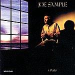 Joe Sample Oasis